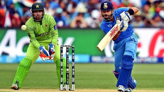 BCCI, PCB to discuss bilateral series on May 29 meeting: Report