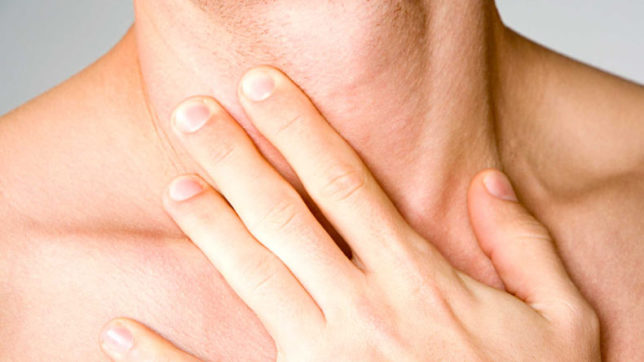Skin care is important for men too, say experts