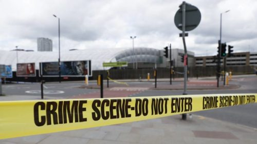 Manchester-attacker-bought-
