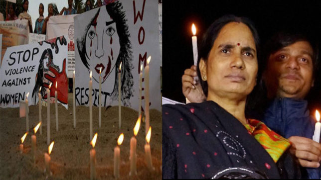 I will continue my fight for India's daughters: Nirbhaya's Mother