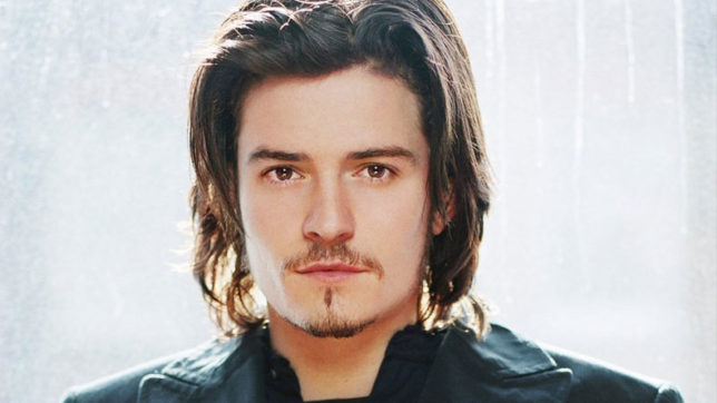Orlando Bloom spends 'cosy' time with Katy Perry's lookalike