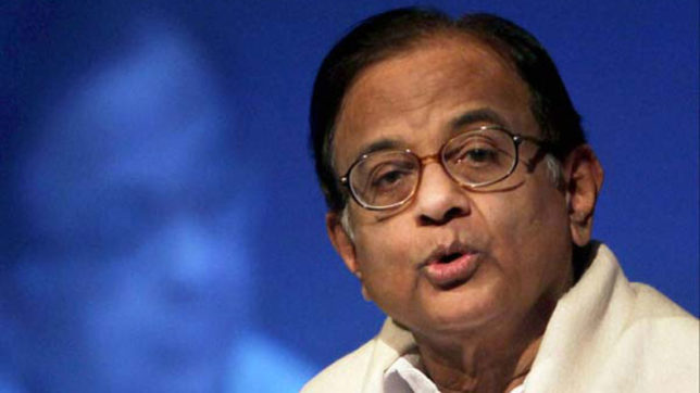 SC judgement a setback for NDA government, says Congress