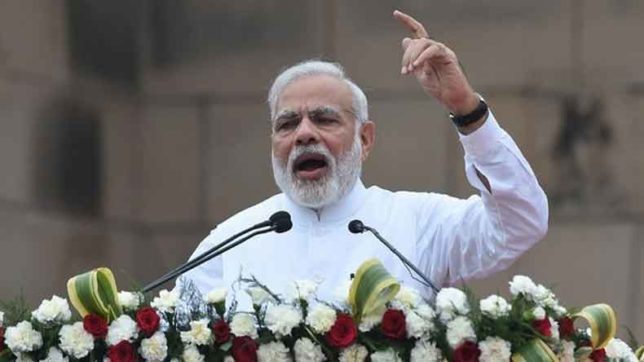 Business Wrap — 25 railway stations to be redeveloped; PM Modi reviews GST roll-out preparedness & more