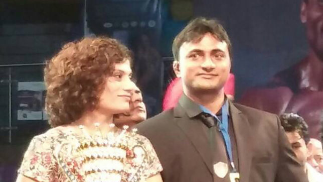 Wrestler-Indu-Chaudhary-is-set-to-tie-knot-with-her-coach