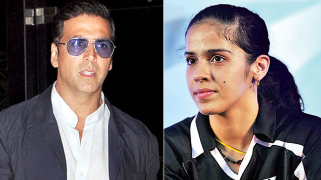 Sukma attack: Akshay Kumar, Saina Nehwal threatened by Maoists for helping families of slain CRPF jawans