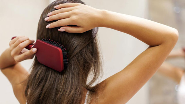 Essential tips for hair care in summer