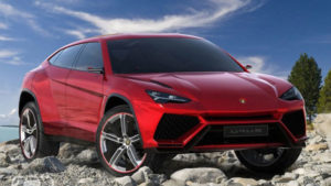Lamborghini, Lamborghini Urus, Lamborghini SUV, Urus price, Urus specifications, V8 engine, sports cars, SUV, 4WD