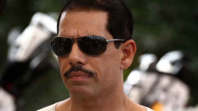 Those who falsely accused me now in same plight: Robert Vadra on Arvind Kejriwal