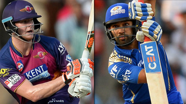 IPL 2017: Rising Pune Supergiants will face Mumbai Indians on May 21