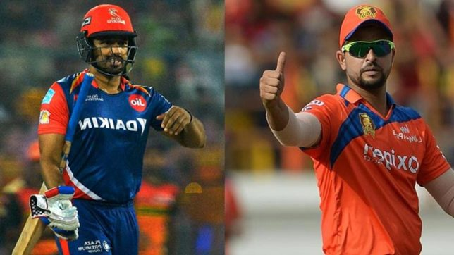 IPL 2017, DD vs GL, Match Preview: Delhi Daredevils host Gujarat Lions in all at stake encounter