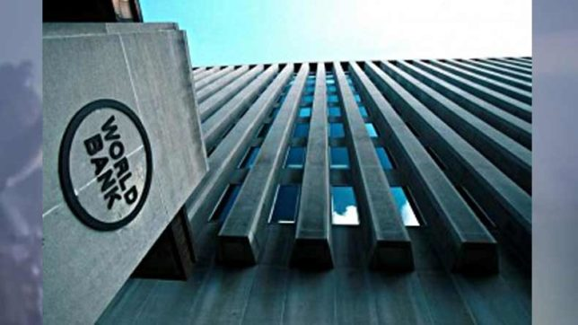 Panama Papers raise political risks in Pakistan: World Bank