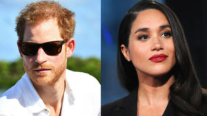 Meghan Markle, Meghan Markle relationship, Prince Harry, Suits star, Suits TV serial, american drama, hollywood TV series, american series, television festival,Rick Hoffman, Gabriel Macht, latest hollywood news, latest hollywood news