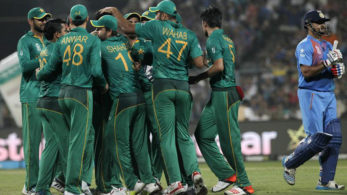ICC Champions Trophy, ICC CT 2017, Champions Trophy, Indian cricket fan, Bangladesh, 2017 Champions Trophy, Government Railway Police, match result, Pakistan, sports news, latest news