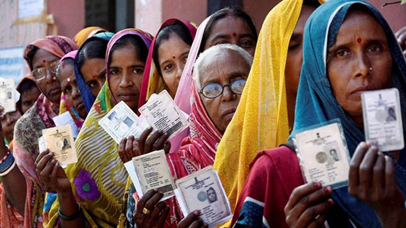 What is Lok Sabha Exit Poll? What are the methods of data collection?