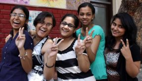 CBSE class 10 result 2017 declared @ cbseresults.nic.in, indiaresults.com, results.nic.in