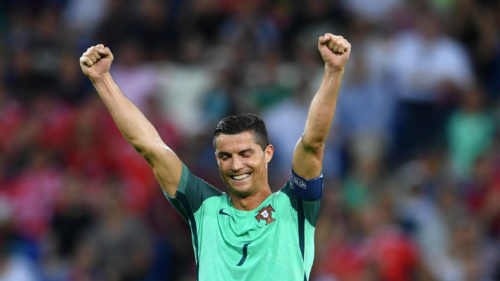 Cristiano-unlikely-to-leave
