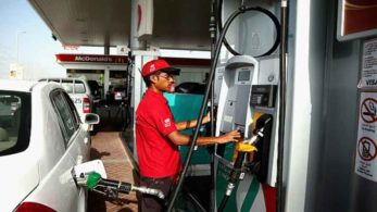 54,000 petrol pumps to remain shut as dealers call for