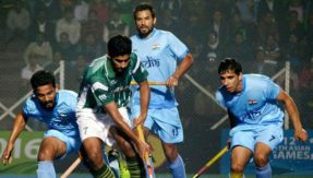 India will welcome Pakistan for the Hockey World Cup, says FIH