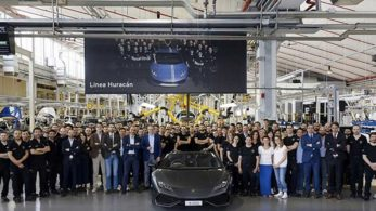 Lamborghini Huracan, Lamborghini, Lamborghini Gallardo, Indian market, Geneva Auto Show, Delhi Price, Lamborghini Huracan production, latest news, national news