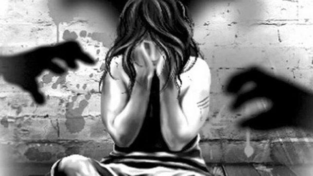 12-year-old girl molested by minors; cops refuse to file complaint