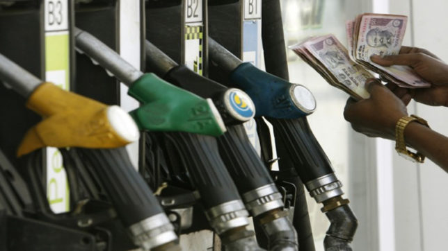 Petroleum dealers call nationwide strike on July 12
