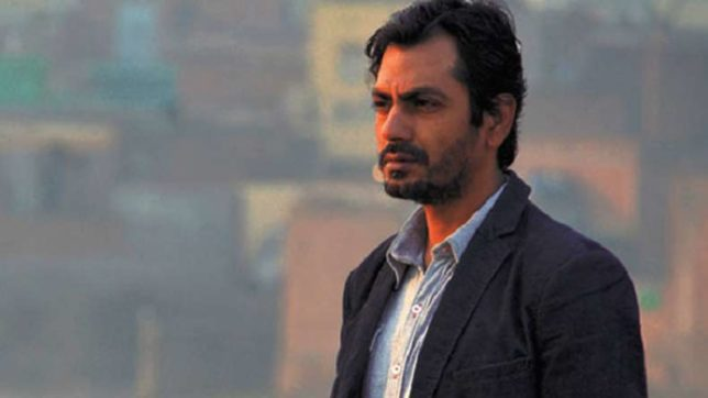 B-Town extends support to Nawazuddin Siddiqui over racism remark