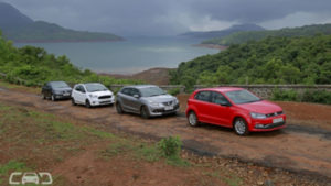 ARAI , ground clearance, Automotive Research , SUVs , Fiat Avventura, Baleno, Polo, Volkswagen, Maruti Suzuki,, auto news, breaking news, top news, latest news