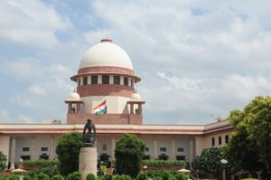 UP TET, TET, Uttar Pradesh TET,Supreme Court Of India, Teacher Eligibility Test, Salman Khurshid, Uttar pradesh news, nation news, UP teacher recruitment