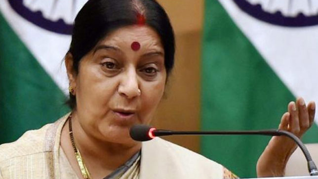India rejects OIC statement on Kashmir