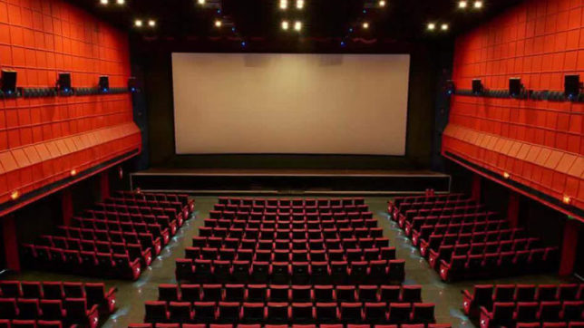 No movies to be screened in Tamil Nadu from July 3