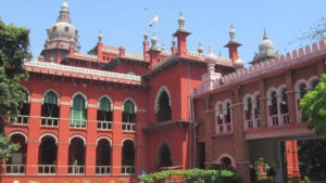 Vande Mataram, Madras HC, Vande Matram compulsory in all schools, M V Muralidharan, national song, Vande Mataram, Supreme Court, Madras High Court, schools, educational institutions, vande mataram to be sung, weekly vande mataram, court ruling, tamil nadu news, breaking news, top news, latest news