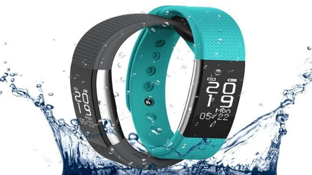 Bingo Technologies unveils two new fitness bands
