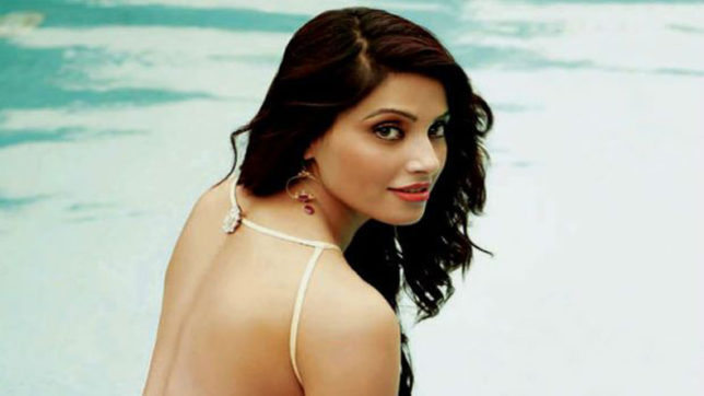 Fitness not just a goal for your body: Bipasha Basu
