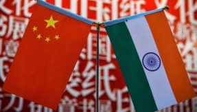 India informed Beijing before notifying govt officials against Dalai Lama's event