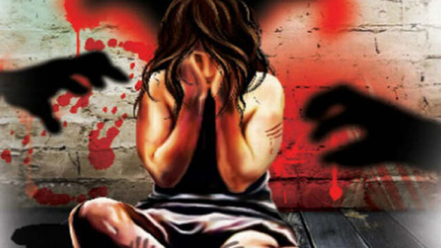 Delhi: Man rapes 9-year-old student, attempts murder