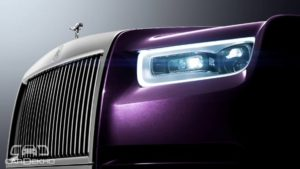 Rolls Royce, Rolls Royce Phantom, Rolls Royce new Phantom, new Rolls Royce, most luxury Phantom, Munich, BMW, turbochargers, world news, auto news, breaking news, top news,