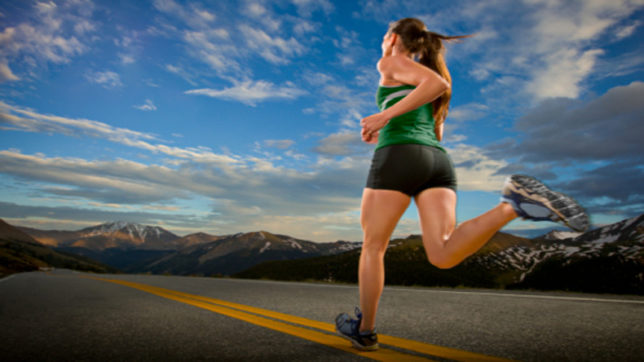 Tips to boost up your running sessions
