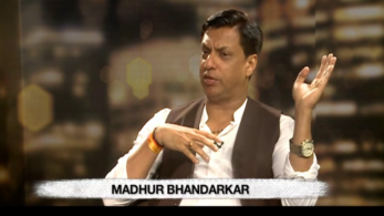 'Indu Sarkar', Madhur Bhandarkar's yet another controversial film has been released in theaters, starring Kirti Kulhari, Neil Nitin Mukesh, Anupam Kher, Tota Roy Chowdhury and Supriya Vinod. The Congress is highly objecting to the film as it is set in the time of emergency in India.
