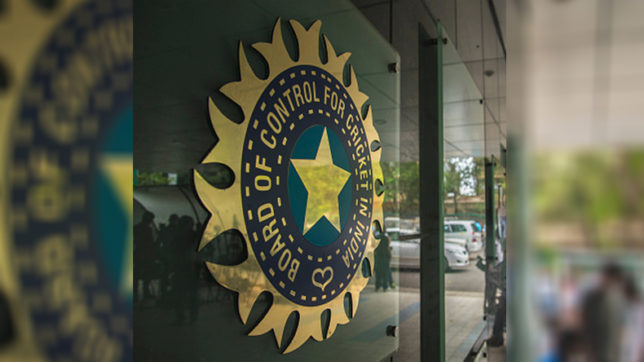 BCCI plans to give Test players, women's cricketers hike in salary