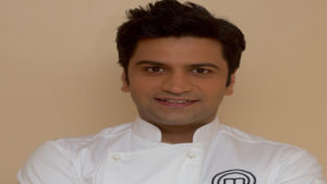 New Delhi, Celebrity Chef, Kunal Kapur, The Sweet BreakUp, mithai, Rocky and Mayur, Chandni Chowk, Lucknow, Mumbai, Kolkata, Bengaluru, sweets, sugar free, Travel & Food News, Entertainment News
