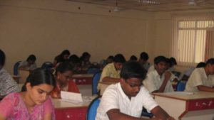Tamil Nadu, NEET,Centre, Central Government, Lok Sabha, M. Thambidurai, BJP leader, presidential assent, Bill, MBBS, BDS, PG courses, UG, UG exam, Latest News, National News
