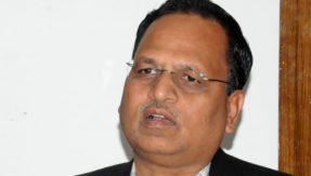 Delhi eateries to display toll-free number for complaints: Satyendar Jain