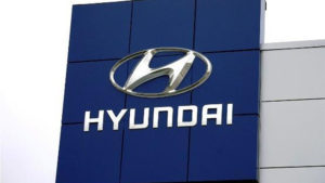 Hyundai, Verna, sedan, advanced high strength steel, AHSS, hybrid, HMIL