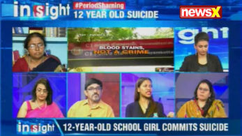 tamil nadu, tamil nadu schoolgirl, schoolgirl suicide, schoolgirl menstrual stains, menstruation, schoolgirl periods, schoolgirl period suicide, Tirunelveli district, Tirunelveli schoolgirl suicide, Schoolgirl commits suicide after teacher humiliates her for menstrual stains,