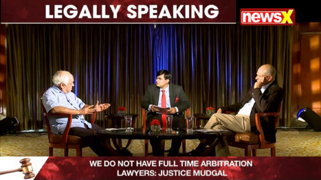 Legally Speaking: Why is India not emerging as a hub for arbitration?