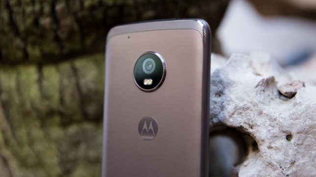 Moto G5S, G5S Plus launched in India