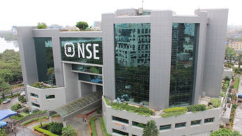 Indian equity market, equity market, Sensitive Index, Sensex, National Stock Exchange, NSE, Nifty, East Asia, Reliance Industries, Adani Ports, HDFC, Tata Steel, Nikkei, Hang Seng, Kospi, Shanghai Composite index, Share market, Shares, business news