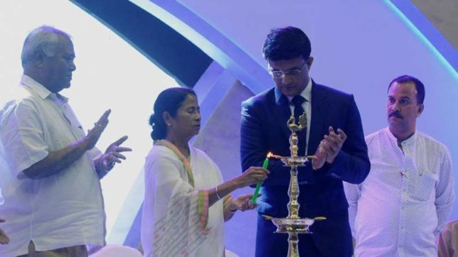 Organising-World-T20-at-Eden-lifetime-experience-believes-Sourav-Ganguly