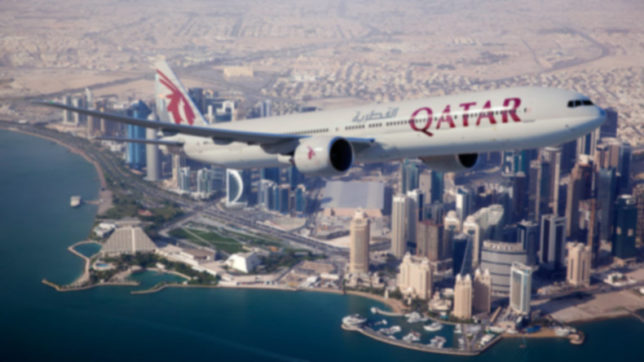 Qatar announces visa-free visit to citizens from 80 countries
