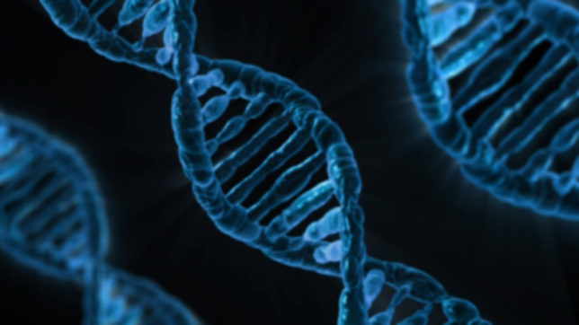 US researchers find chronic fatigue syndrome biomarkers; a new breakthrough in diagnosis